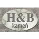 Ladislav Hokša - H & B KAMEŇ, IČO: 34889761