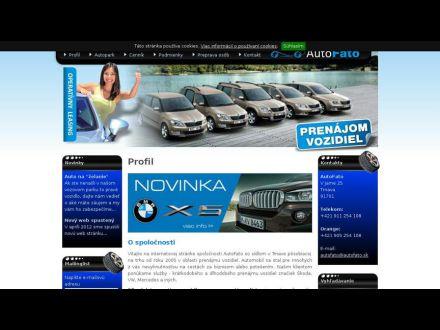 www.autofato.sk