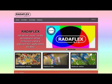www.radaflex.sk
