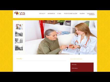 www.zps-ss.sk