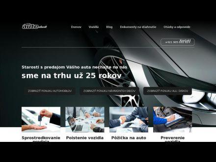 www.autosulavik.sk