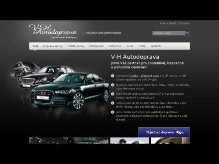 www.v-h.cz