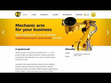 www.roboticsk.sk