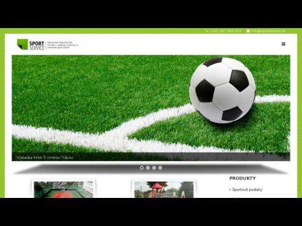 www.sportservice.sk