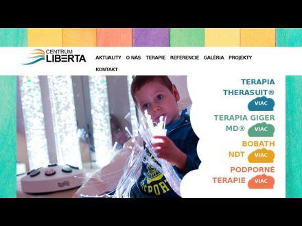 www.centrumliberta.sk