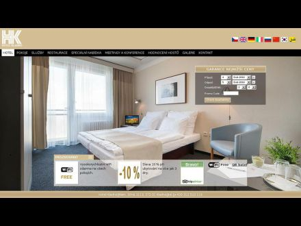 www.hotelkladno.cz