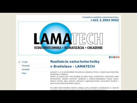 www.vzduchotechnika-klimatizacia.sk
