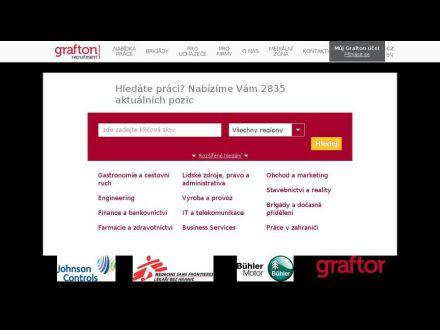 www.grafton.cz