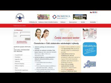 www.cnna.cz