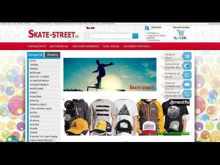 www.skate-street.cz