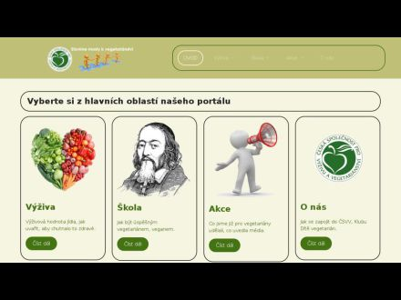 www.csvv.cz