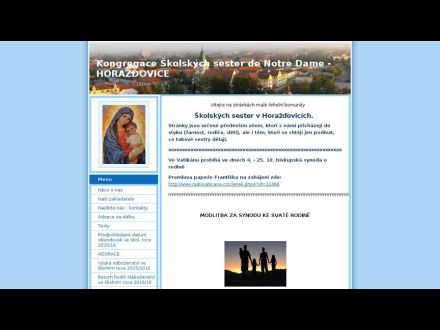 www.skolskesestry.estranky.cz