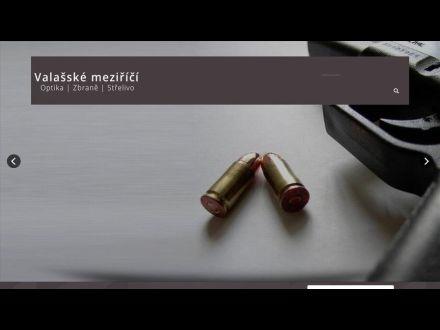 www.zbrane-valasskemezirici.cz