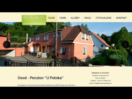 www.upotoka.unas.cz
