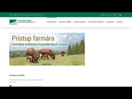 www.pssr.sk