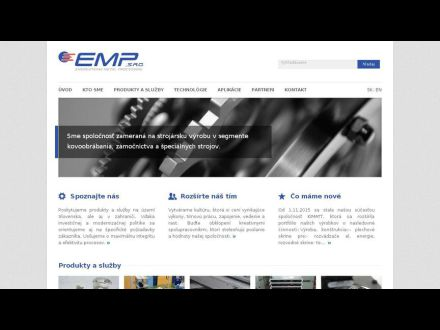 www.empsro.sk