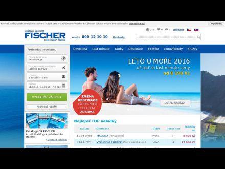www.fischer.cz