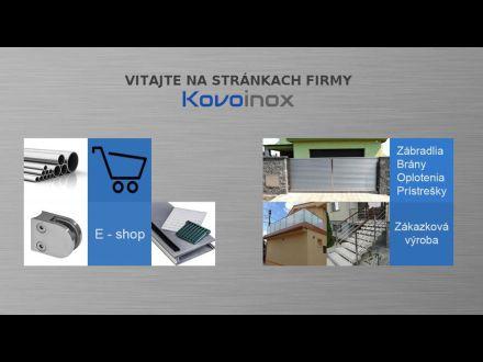 www.kovoinox.sk
