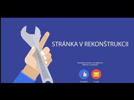 www.turcan.eu