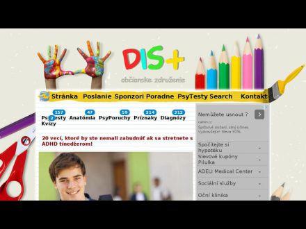 www.displus.sk