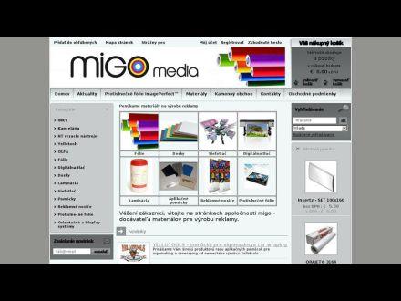 www.migo-mt.sk
