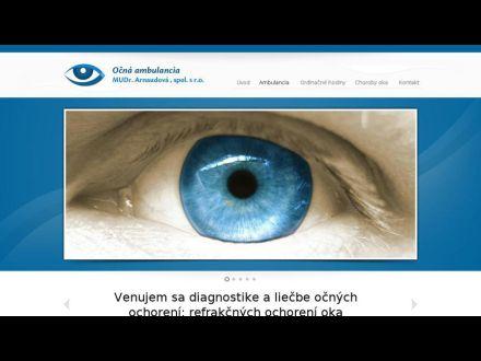 www.optikagalanta.sk