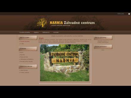 www.narnia.centrum.szm.com