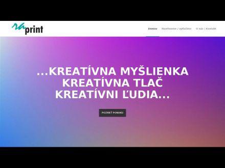 www.raprint.sk