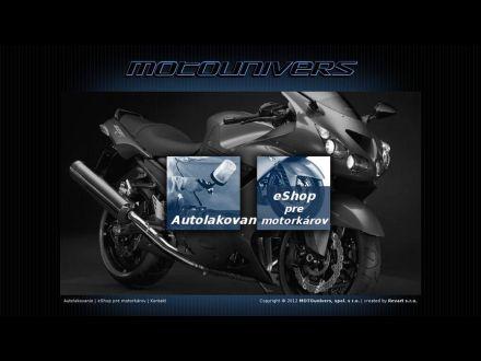 www.motounivers.sk
