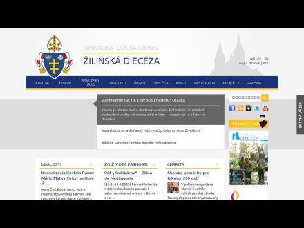 www.charitaza.sk