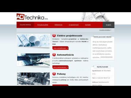 www.adtechnika.sk