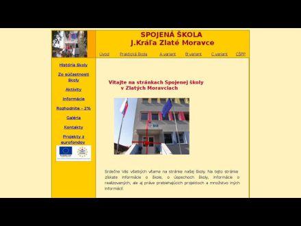 www.szszm.edu.sk