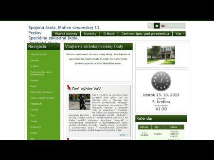szspomatica11.edupage.org