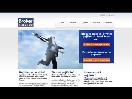 www.broker-finance.cz