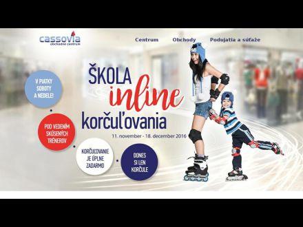 www.cassoviaoc.sk/