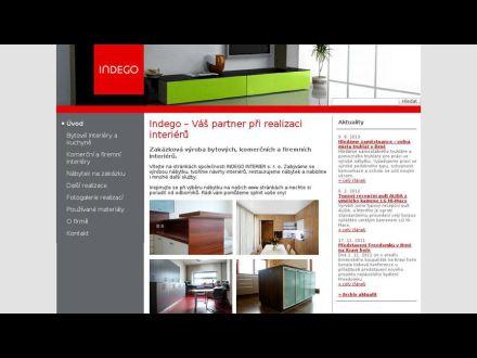www.indego.cz