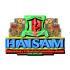 HAISAM s.r.o. - tabakové výrobky