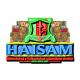 HAISAM s.r.o. - tabakové výrobky, IČO: 27744132