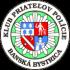 Klub priateľov polície Banská Bystrica
