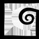 Vydavateľstvo Pectus, IČO: 47898101