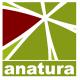Anatura.sk, IČO: 45607061