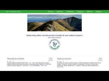 www.kstll.eu