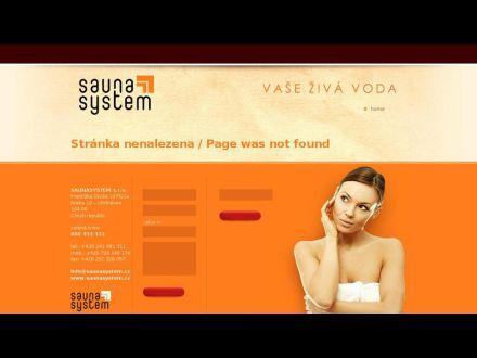 www.saunasystem.cz