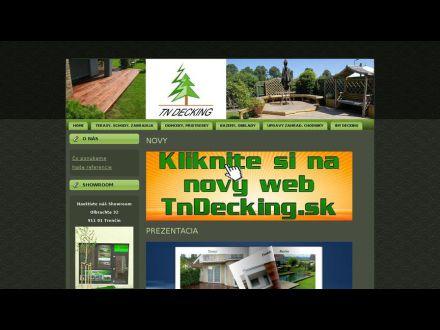 www.tn-decking.sk