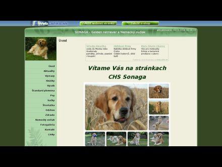 www.sonaga.wbl.sk