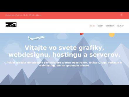 www.z1.sk
