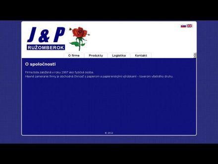 www.jap.eu.sk