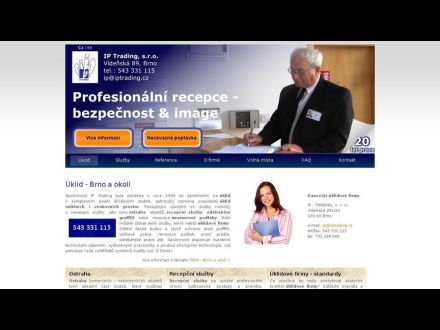 www.iptrading.cz
