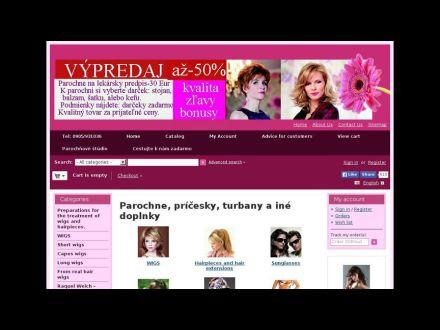 c44259b55 Pricesky-parochne.sk, 911 04 Trenčín, 0905 931 ...