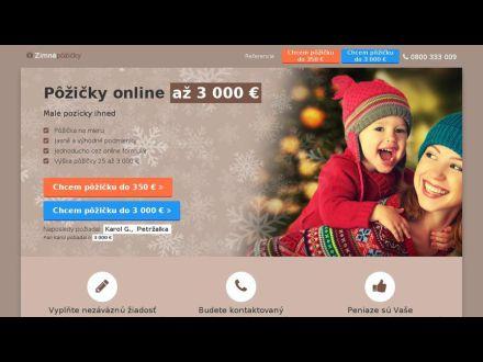 www.vlastab.sk